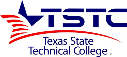 Logo of TSTC for our ranking of dental hygienist schools