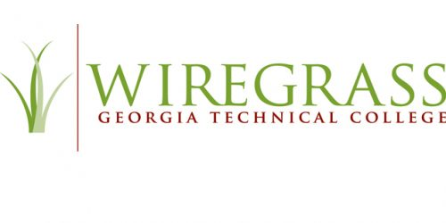 Logo of Wiregrass for our ranking of dental hygienist schools