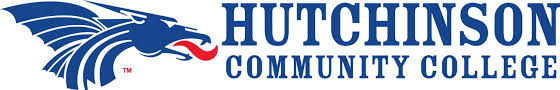 Logo of Hutchinson Community College for our ranking of cheapest online associate's degrees