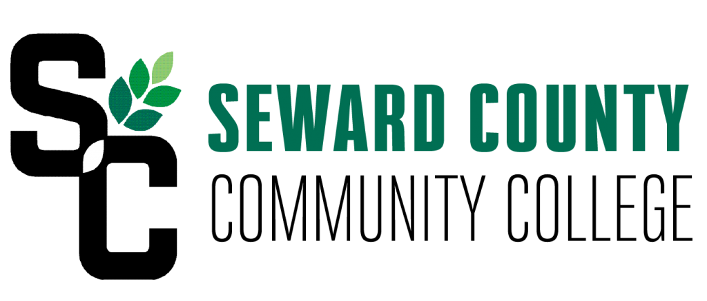 Logo of Seward County Community College for our ranking of cheapest online associate's degrees