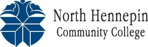 Logo of North Hennepin for our ranking of cheapest online associate's degrees