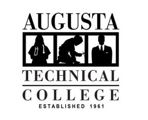 Logo of Augusta Technical College for our ranking of best nuclear tech associate's