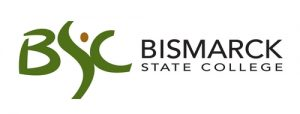 Logo of BSC for our ranking of best nuclear tech associate's