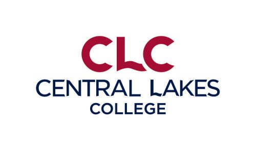 Logo of CLC for our ranking of top online associate's in agriculture