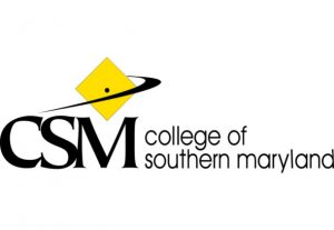 Logo of CSM for our ranking of best nuclear tech associate's