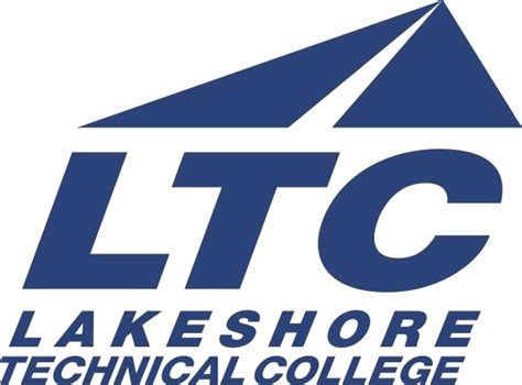 Logo of LTC for our ranking of top online associate's in agriculture