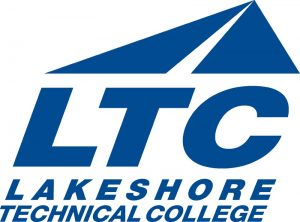 Logo of LTC for our ranking of best nuclear tech associate's