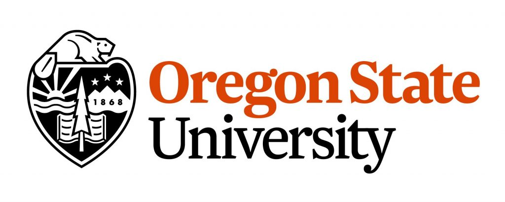 "Oregon State University  <h3>Online Degrees Offered at Oregon State University</h3>    Modern students have figured out that online courses and degrees come with plenty of advantages. The benefits include flexibility, cost and convenience. Fortunately for those studying online through Oregon State University, they're enrolled in one of the nation's best ecampuses. The US News and World Report ranks OSU's program #5 on its Best Online Programs list.    The school offers 70+ online programs, which includes undergraduate and graduate degrees. OSU also offers certificate programs online. Some of the more interesting courses of study include cybersecurity, food in culture, business administration, French, German, Spanish, medical humanities, zoology, philosophy, veterinary medicine, counseling, data analytics, dual language education and instructional design. In all, the school offers about 1,300 online classes and has more than 24,000 online students enrolled at any one time.    It's also worth noting that Oregon State University's online program includes a dual enrollment program, called Degree Partnership Programs. These programs allow students to take coursework at partner community colleges, like Columbia Gorge, Klamath, Blue Mountain and Mt. Hood, but earn credit at OSU as well. This innovative program gives students access to all of the amenities of both school campuses, including residence halls and dining plans, libraries, computer labs and more.    <h3>About Oregon State University</h3>    Oregon State University is a well-regarded school on the Pacific coast. The US News and World Report ranks it #33 on its Most Innovative Schools and #64 on its top Public Schools lists. It also ranks #66 in the Best Undergraduate Engineering Programs category.    OSU is located 90 minutes south of Portland, Oregon in Corvallis, Oregon. Its location along the coast means that students can spend their free time on the beach or exploring Oregon's beautiful outdoor amenities, like state parks and hiking trails.    In their free time, students have their choice of fun activities. There are fraternities and sororities to join. OSU has numerous clubs and plenty of events, like the Battle of the Bands. The school has 16 residence halls, and many of the school's freshman live in these housing facilities.    It's a public research university, as well as a land, sea, space and sun grant university. It is only one of four universities in the US to hold all four distinctions. Most of Oregon State University's research activities take place on the Corvallis campus. The school also has an ROTC detachment for each branch of the US military on campus.    Many students also enjoy attending OSU games. The school is in the NCAA Division I/ Pac 12 Conference. OSU athletics date back to the late 1800s.    <h3>Oregon State University Accreditation</h3>    Oregon State University has a number of accreditations. Its main accreditation comes from the Northwest Commission on Colleges and Universities. It also has other accreditations from the Society for Range Management, the Council for the Accreditation of Educator Preparation, the Association to Advance Collegiate Schools of Business and the Council for Pharmacy Education to name but a few.    <h3>Oregon State University Application Requirements</h3>    While OSU is known for its academic excellence, it does not have the same application requirements that many competitive colleges do. For example, the school does not have an average ACT or SAT score requirement.    The school does require students to submit their test scores, but the school often uses the scores for advising purposes. Students are additionally required to submit an application fee of $65, as well as an application.    Oregon State also requires students to provide OSU what the school calls an ""insight resume."" The function of this document is to give the school a look at the student's long-range goals, non-traditional learning experiences and community involvement. It also gives the admissions team a look at the student's ability to self-reflect and to assess his or her own self-concept.    Additionally, the school's application page points out that school's admissions counselors look at more than just academics when considering a student for admission. The person's character plays a role in the admissions process as well. Oregon State University considers students who would bring diversity, both cultural and educational, the school's environment.    That being said, academics are important in the application process. Incoming students should demonstrate that they've undertaken a rigorous course of study during their high school years. Advanced placement and international baccalaureate credits are considered, as well as how the student tackled progressively more difficult sequences in math and other subjects. Incoming freshmen have to earn at least a 3.0 on a 4.0 scale to be considered for admission.    Potential graduate students are looked at by the admissions office through a similar lens. They must contribute to the school's diverse, global population in a meaningful way.    All graduate students are expected to have a bachelor's degree from an accredited college or university. International students must demonstrate proficiency in English. They can provide proof of this by taking the TOEFL and the IELTS tests. Students can also prove English proficiency by earning a 3.0 on a 4.0 scale at an English-speaking institution in the UK, Australia, New Zealand, Canada or the US before applying to OSU.    Graduate students must fill out an application and pay the $75 application fee. They must also provide OSU with transcripts, three letters of recommendation and the GRE (in some instances).    <h3>Tuition and Financial Aid</h3>    Oregon State University offers financial aid to students who need it. In order to qualify for aid, the school asks students to fill out the FAFSA form. The financial aid office uses the information on this form to determine the amount of aid students get.    Potentially, students can qualify for grants, like the Pell Grant, loans, work-study programs, scholarships, departmental awards, private awards and more. Graduate students can also qualify for assistantship opportunities, which pay for their tuition and other costs.    OSU undergrad students who are residents of Oregon pay $3,905 per term for tuition. Non-resident undergraduates pay $10,405 per term. Resident graduate student are charged $4,866 per term, while non-resident graduate students pay $8,904 per term.    The cost of room and board, plus supplies runs about $3,905 per term for undergraduates. It's about $4,302 for graduate students. These costs don't include transportation and other miscellaneous personal costs.    Learn more about <a href=""https://ecampus.oregonstate.edu/"">Oregon State University's ecampus</a>."