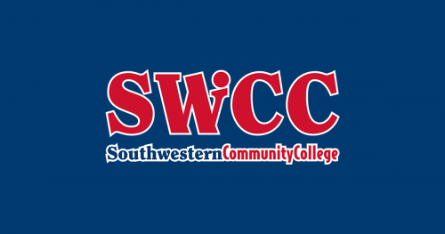 Logo of SWCC for our ranking of top online associate's in agriculture