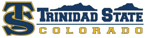Logo of Trinidad State for our ranking of best associate's in occupational health and safety