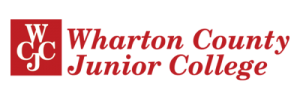 Logo of Wharton County Junior College for our ranking of best nuclear tech associate's