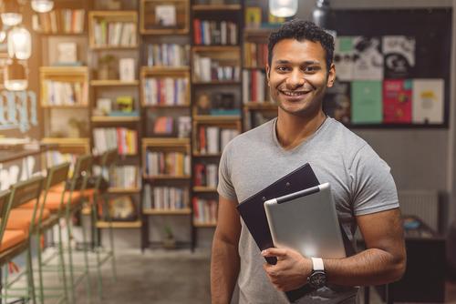 5 Reasons You Should Enroll in a Dual Enrollment Program