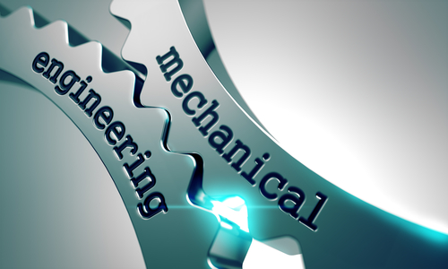 Can I Become a Mechanical Engineering Technician with an Associates Degree?
