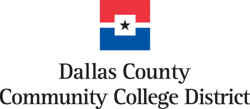 Logo of DCCC for our ranking of online associate's in special education