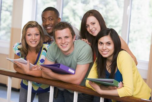 How Do You Pay for a Dual Enrollment Program?