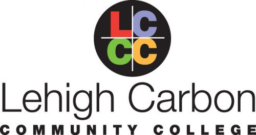 Logo of LCCC for our ranking of online associate's in special education