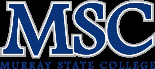 Logo for MSC for our ranking of early childhood development associate's degrees