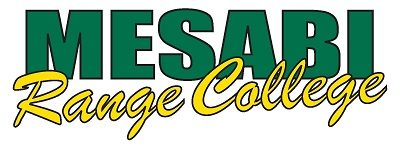Logo of Mesabi Range College for our ranking of online associate's in special education