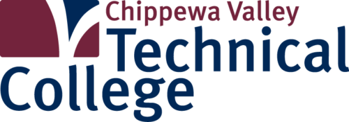 Logo of Chippewa Valley Technical College for our ranking of top associate's in HR