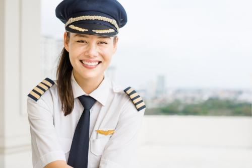 How Do I Become an Avionics Technician?
