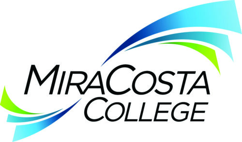 Logo of MiraCosta College for our ranking of associate's in retail management