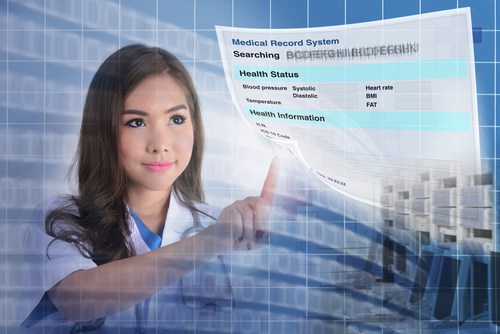 What Careers are in Health Informatics?