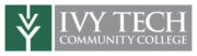 Logo of Ivy Tech for our ranking of top online trade schools