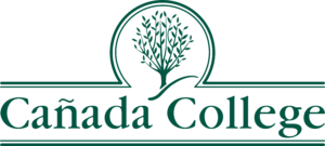 Logo for Canada College in our ranking of top small business management associate's degrees