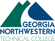 Logo of Georgia Northwestern Tech for our ranking of top online trade schools
