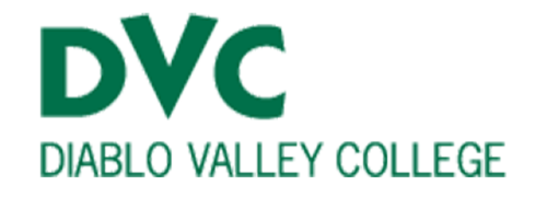 Logo of DVC for our ranking of Affordable Animation Degrees