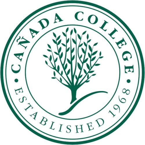 Logo of Canada College for our ranking of Affordable Animation Degrees