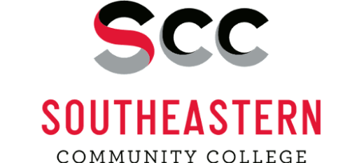 Logo of SCC for our ranking of Affordable Animation Degrees