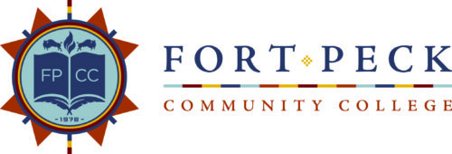 Logo of Fort Peck Community College for our ranking of best associate's in auto tech