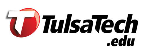 Logo of Tulsa Tech for our ranking of top auto mechanic certificate