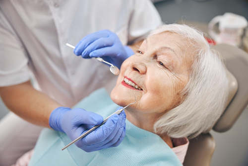 What is a Typical Day for a Dental Hygienist?