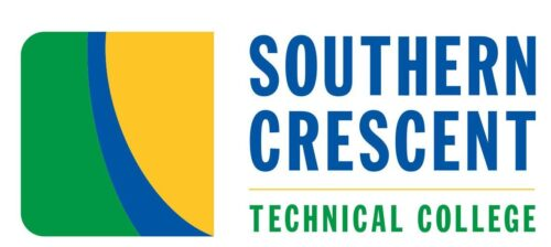 Logo of Southern Crescent Tech for our ranking of best certificates in carpentry