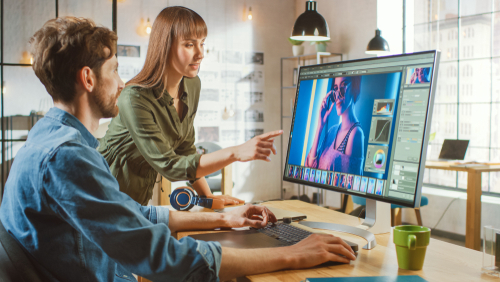 How Do I Become an Art Director?