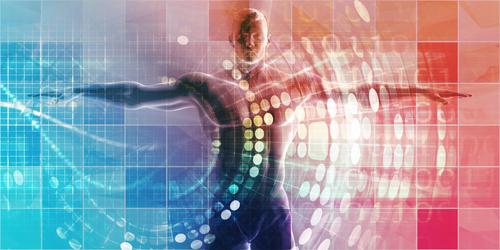 health informatics top podcasts